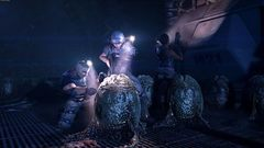 Aliens: Colonial Marines - screen - 2012-10-19 - 246480