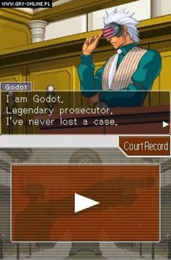 Phoenix Wright: Ace Attorney – Trials and Tribulations - screen - 2008-09-29 - 118037