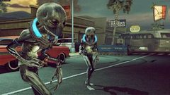 The Bureau: XCOM Declassified - screen - 2013-05-13 - 261041