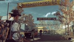 The Bureau: XCOM Declassified - screen - 2013-05-13 - 261044