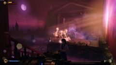 BioShock Infinite - screen - 2013-03-26 - 258569