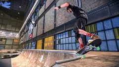 Tony Hawk's Pro Skater 5 - screen - 2015-10-05 - 308830