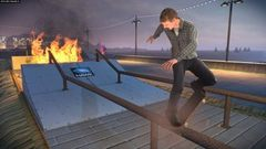 Tony Hawk's Pro Skater 5 - screen - 2015-10-05 - 308833