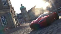 DriveClub - screen - 2015-12-28 - 313395