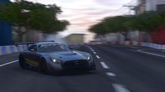 DriveClub - screen - 2015-12-28 - 313396