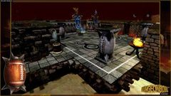 Dungeonbowl - screen - 2012-04-16 - 235940
