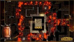 Dungeonbowl - screen - 2012-04-16 - 235941