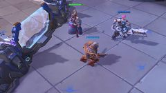 Heroes of the Storm - screen - 2018-04-09 - 370517