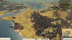 Total War: Rome II - screen - 2014-05-26 - 283197