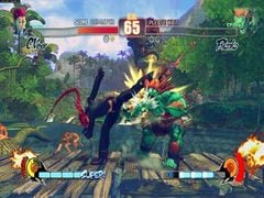 Street Fighter IV - screen - 2010-03-01 - 181119