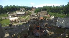 Kingdom Come: Deliverance - From the Ashes - screen - 2018-07-02 - 377262