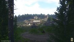 Kingdom Come: Deliverance - From the Ashes - screen - 2018-07-02 - 377265