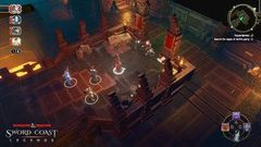 Sword Coast Legends - screen - 2016-07-19 - 326402