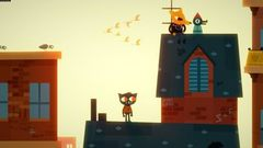 Night in the Woods - screen - 2014-06-09 - 283943