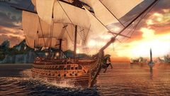 Assassin's Creed Pirates - screen - 2014-09-29 - 289510