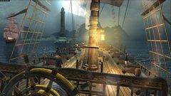Assassin's Creed Pirates - screen - 2014-09-29 - 289511