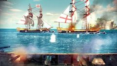 Assassin's Creed Pirates - screen - 2014-09-29 - 289512