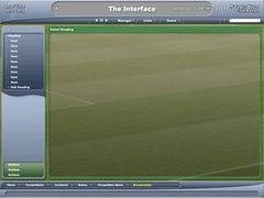 Football Manager 2005 - screen - 2004-02-20 - 23585