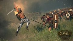 Total War: Rome II - screen - 2014-08-18 - 287911