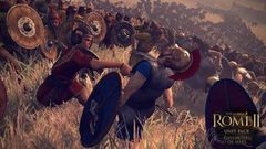 Total War: Rome II - screen - 2014-08-18 - 287916