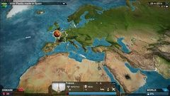 Plague Inc: Evolved - screen - 2014-02-03 - 276969