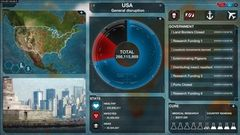 Plague Inc: Evolved - screen - 2014-02-03 - 276970