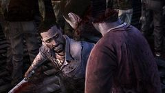 The Walking Dead: A Telltale Games Series - Season One - screen - 2012-11-19 - 251859