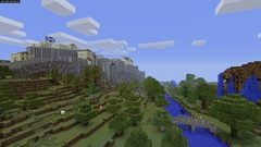 Minecraft - screen - 2012-03-06 - 233372