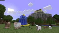 Minecraft - screen - 2012-03-06 - 233373