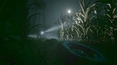 Outlast 2 - screen - 2016-05-16 - 321509