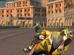 MotoGP '07 - screen - 2007-08-20 - 86815