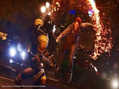 inFamous: Second Son - screen - 2016-11-07 - 333591