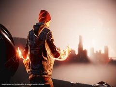inFamous: Second Son - screen - 2016-11-07 - 333592