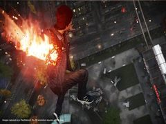 inFamous: Second Son - screen - 2016-11-07 - 333593