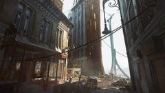 Dishonored 2 - screen - 2016-10-03 - 332063