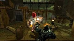 Hellgate: London - screen - 2007-07-10 - 84971