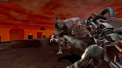 Hellgate: London - screen - 2007-07-10 - 84975