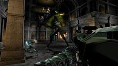 Hellgate: London - screen - 2007-07-10 - 84976
