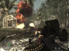 Call of Duty: World at War - screen - 2009-09-21 - 164581