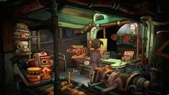 Chaos on Deponia - screen - 2012-10-01 - 248140