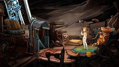 Chaos on Deponia - screen - 2012-10-01 - 248142