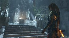 Rise of the Tomb Raider: 20. Rocznica Serii - screen - 2016-11-14 - 333972