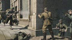Heroes & Generals - screen - 2015-03-02 - 295854