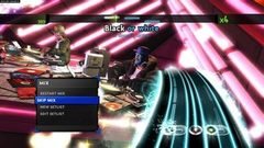 DJ Hero 2 - screen - 2010-08-20 - 193209