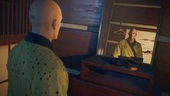 Hitman - screen - 2016-10-31 - 333399