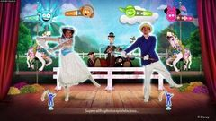 Just Dance: Disney Party - screen - 2012-11-19 - 251892