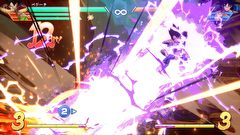 Dragon Ball FighterZ - screen - 2018-07-23 - 378658