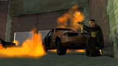Grand Theft Auto: San Andreas - screen - 2014-10-27 - 290634
