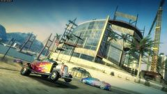Burnout Paradise - screen - 2008-12-02 - 125947