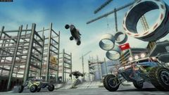 Burnout Paradise - screen - 2008-12-02 - 125949